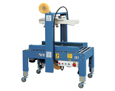 shrink wrapping machine manufacturer in chennai