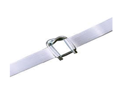 cargo lashing belt manufacturer in chennai