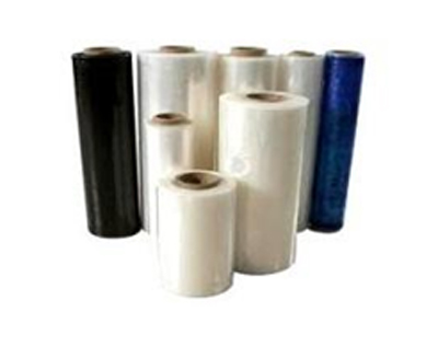 Stretch Films Manufacturer in Chennai