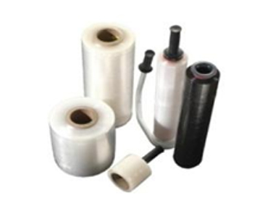 Shrink Films Manufacturer in Chennai