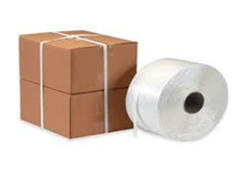 strapping roll manufacturer in Chennai