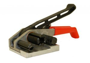 Strapping Tools Manufacturer in Chennai
